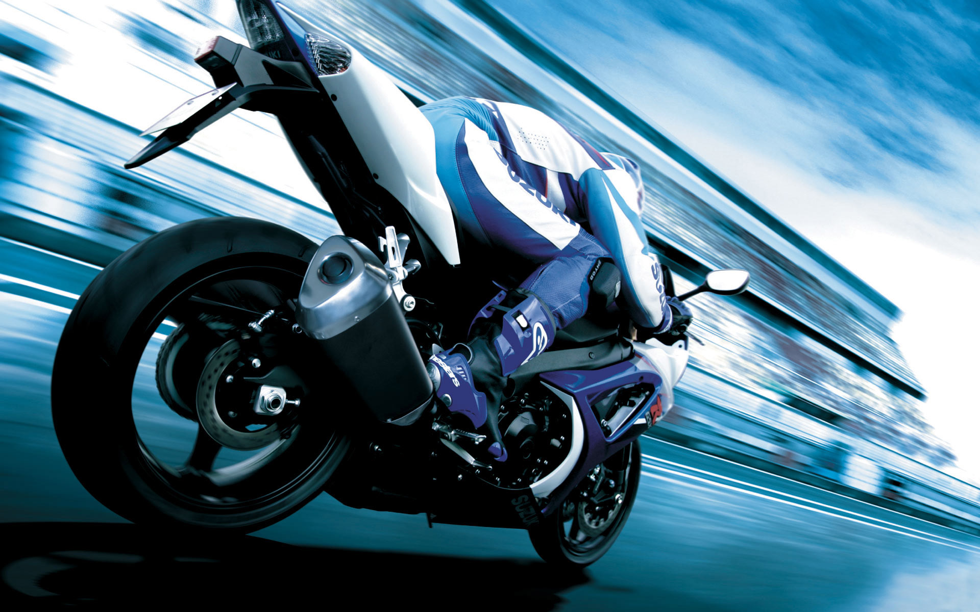 heavy bikes wallpapers free download - photo #15