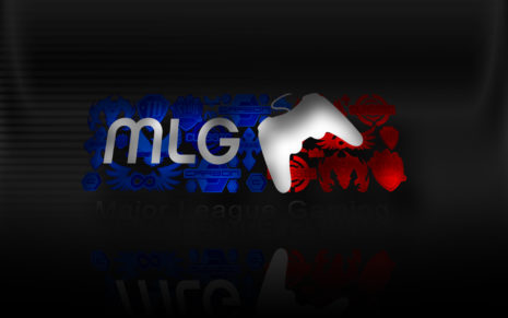 Mlg Pro HD wallpaper