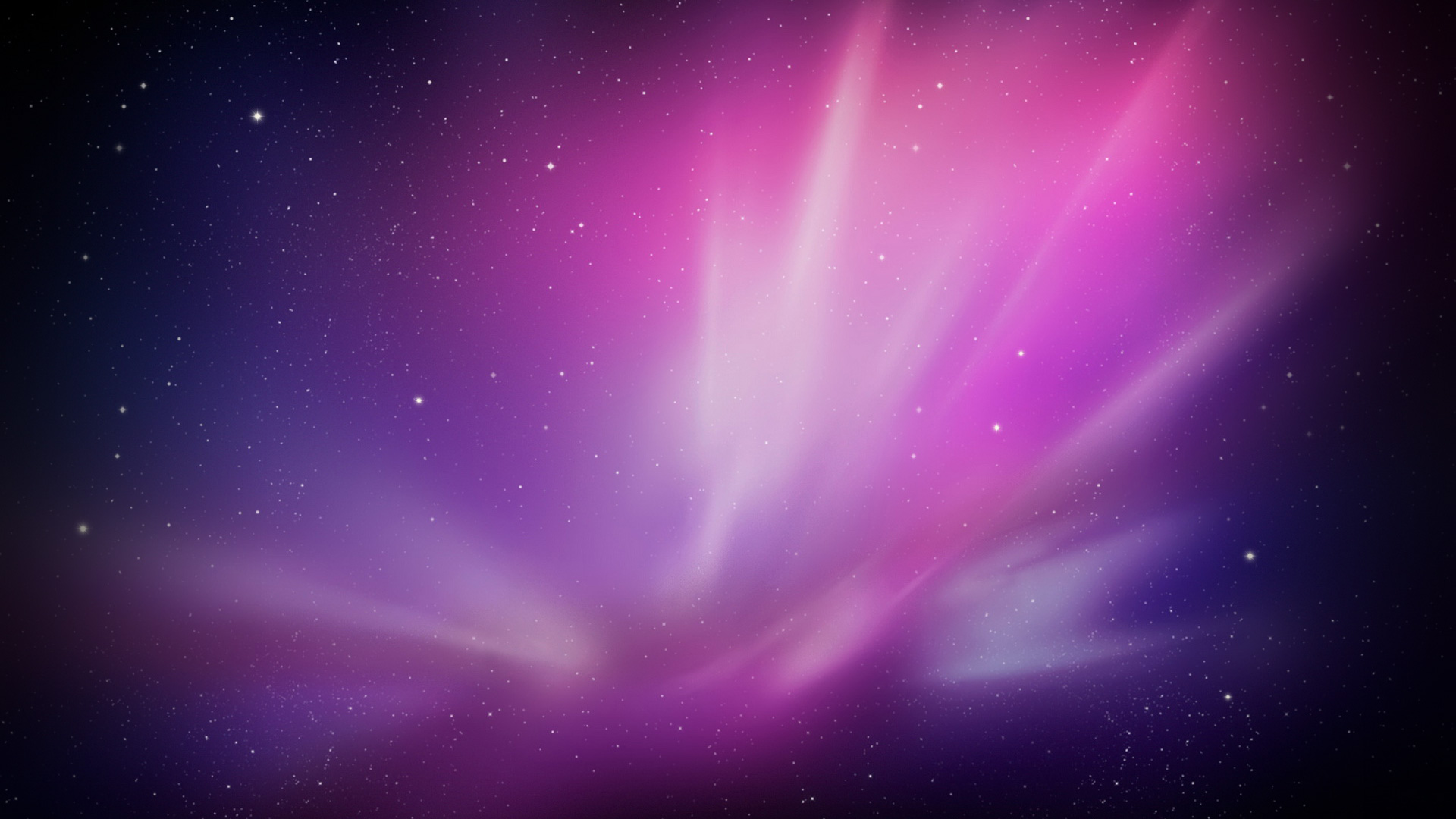 nebula space wallpapers widescreen - photo #42