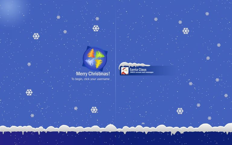Windows XP login screen HD wallpaper
