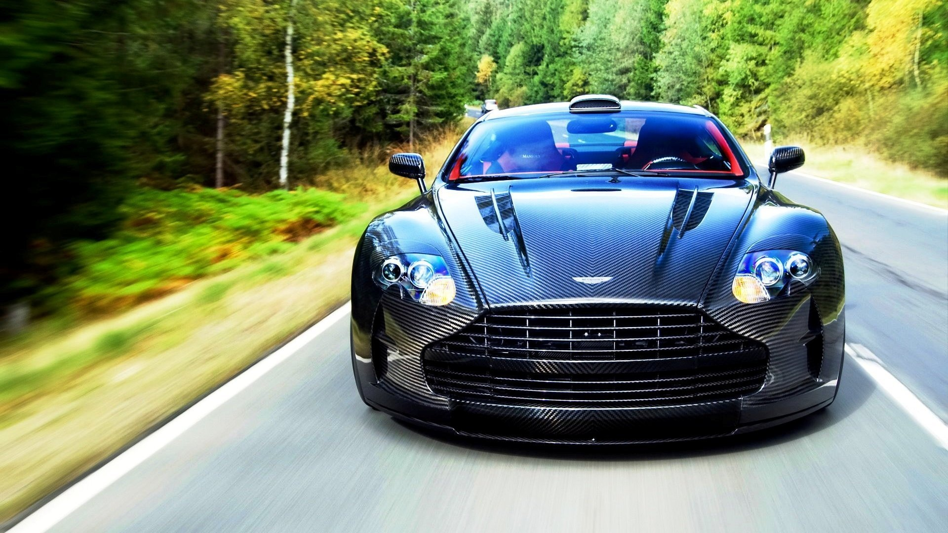 beautiful aston martin hd wallpaper | hd latest wallpapers