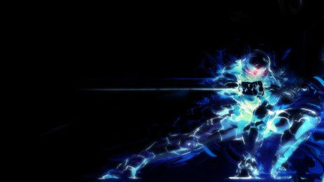Gray Fox Metal Gear HD wallpaper