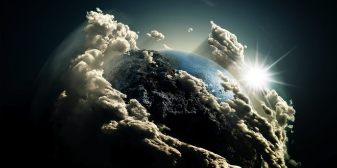 Incredible space HD wallpaper | HD Latest Wallpapers