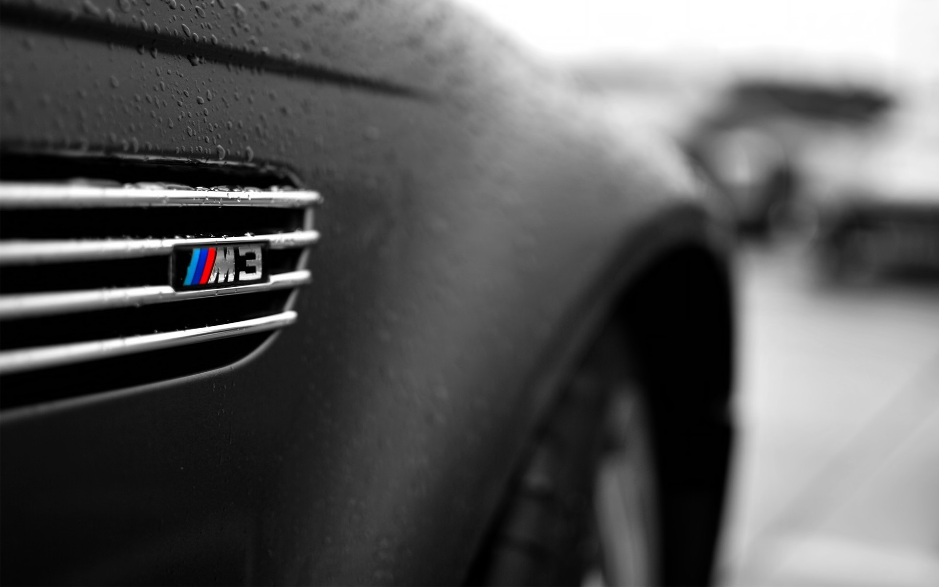 wheel of bmw m3 hd wallpaper | hd latest wallpapers