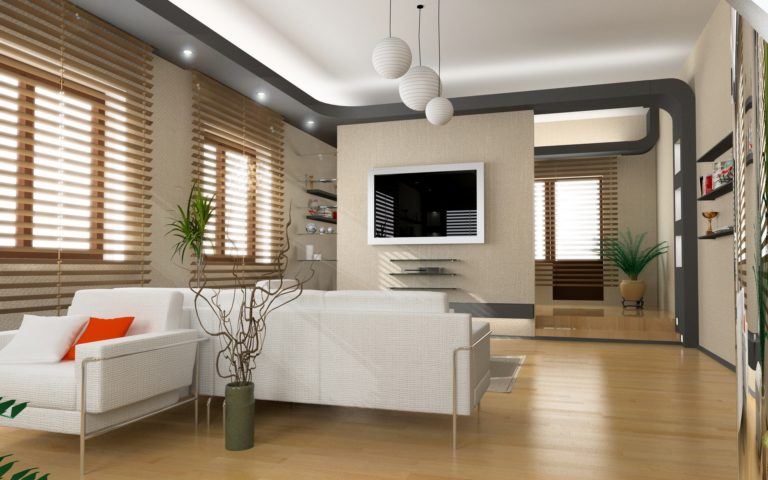 Best white furniture collection HD wallpaper