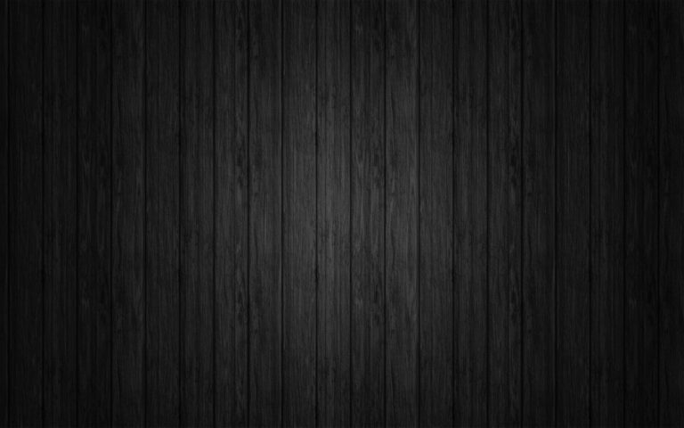 Black Line Texture HD wallpaper 1