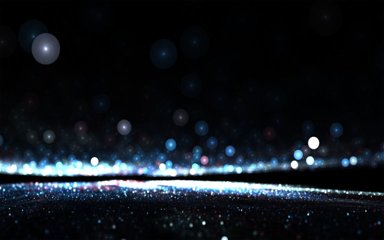 Dark glitter glare HD wallpaper