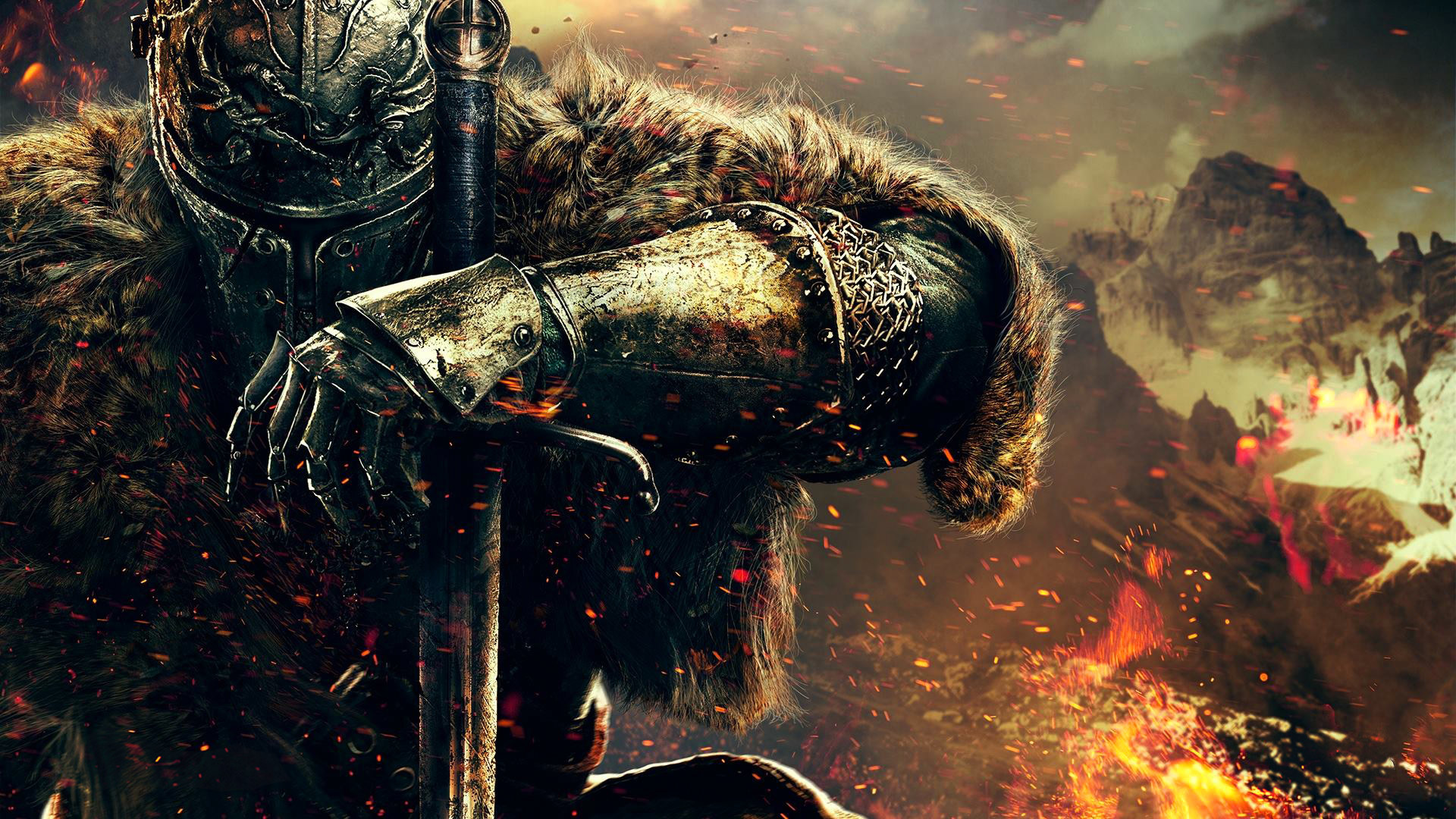 game dark souls hd wallpaper | hd latest wallpapers