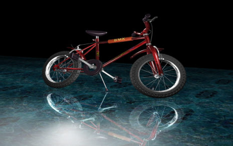 Hd latest wallpapers high quality wallpapers for computers and laptops red sports bmx bike hd wallpaper voltagebd Choice Image