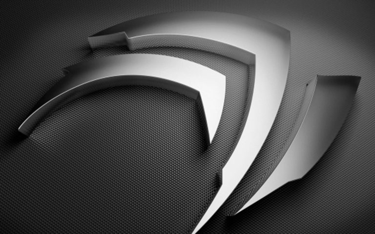 Silver logo art HD wallpaper 1