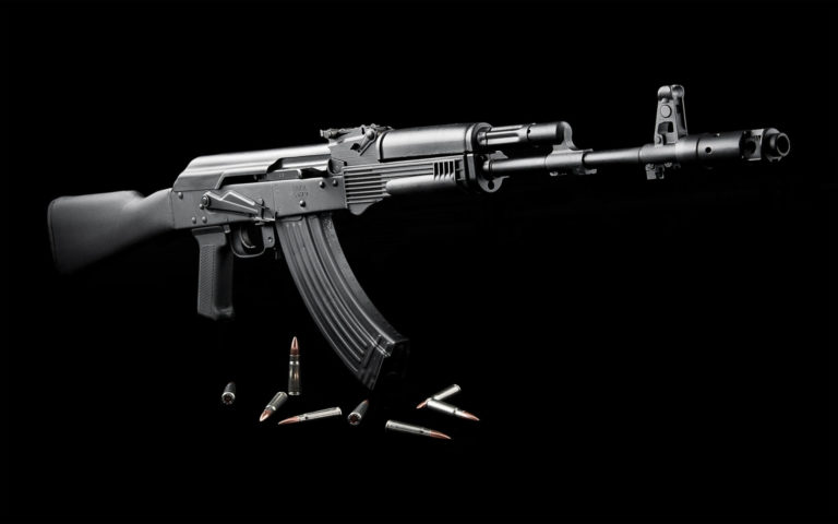 Splendid AK 103 HD wallpaper