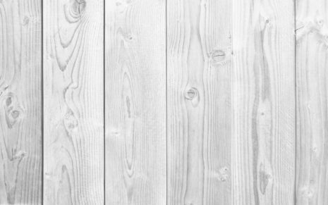 White wooden interior HD wallpaper 1