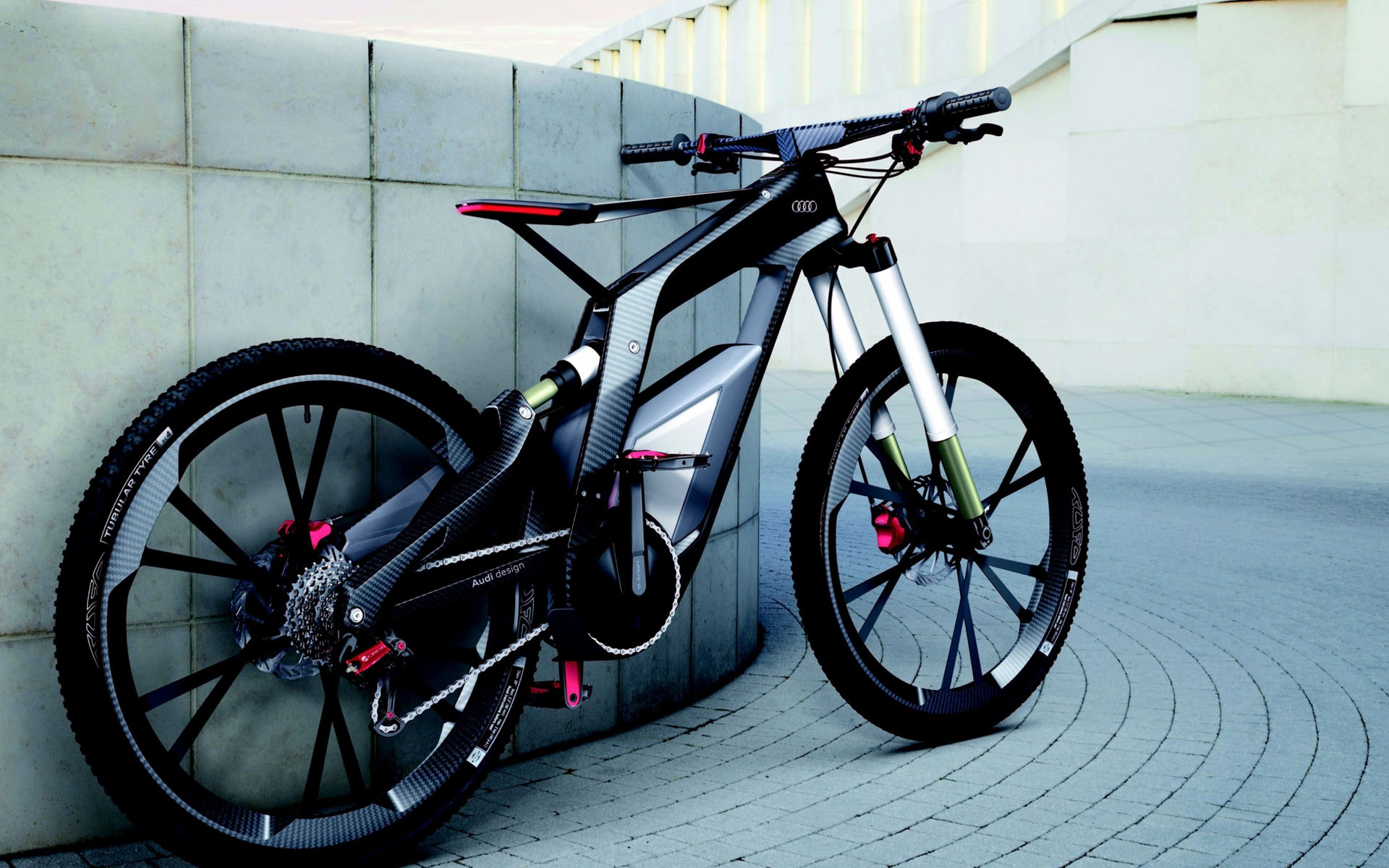 cool bicycle designs hd wallpaper background images