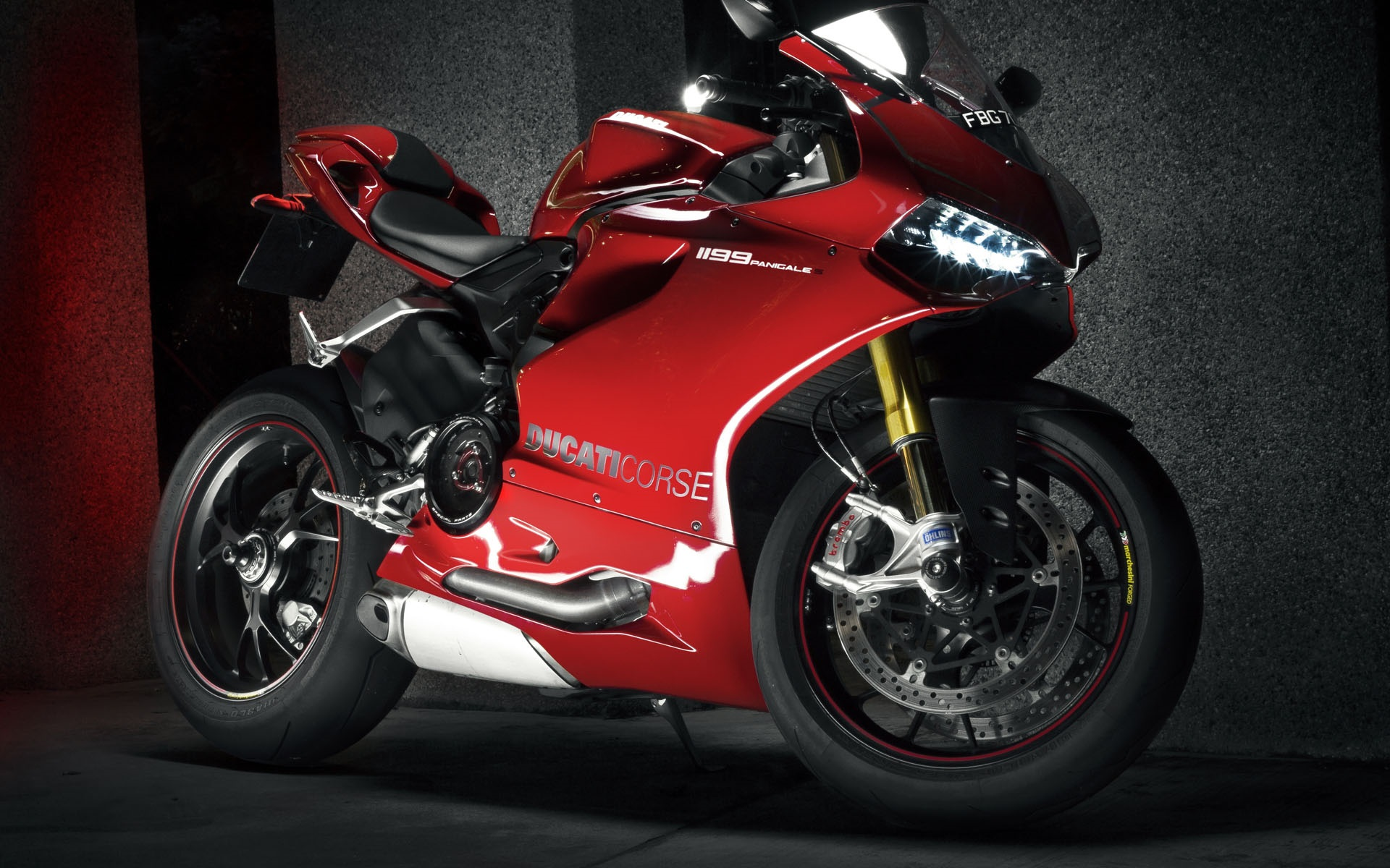 ducati 1199 panigale hd wallpaper hd latest wallpapers. Black Bedroom Furniture Sets. Home Design Ideas