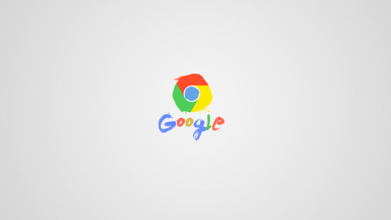 Google brand art HD wallpaper