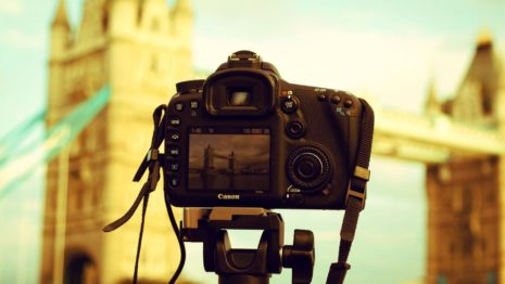 High Definition Camera Photography HD wallpaper