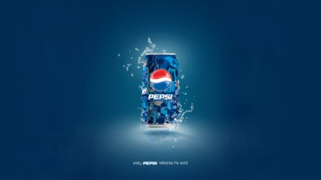 Pepsi Beverage HD wallpaper