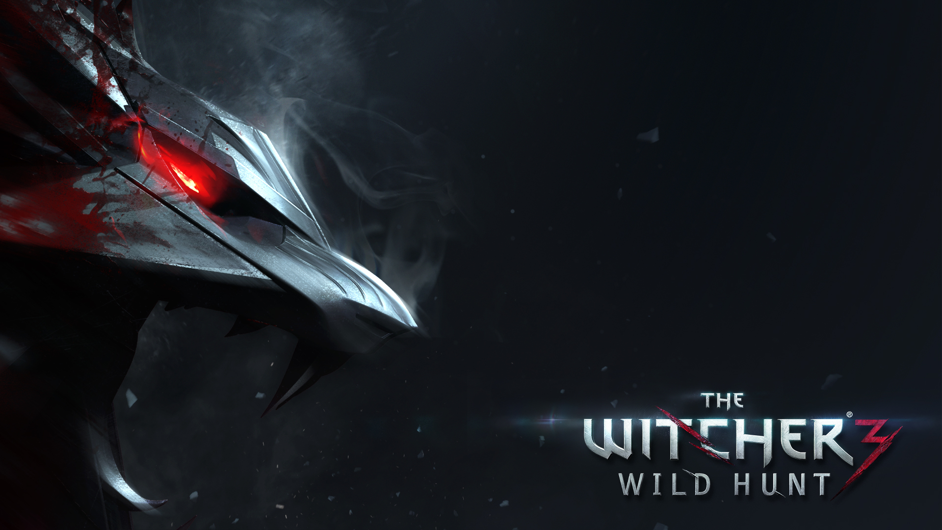 the witcher 3 wild hunt hd wallpaper | hd latest wallpapers