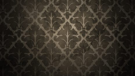 Vintage texture wall HD wallpaper