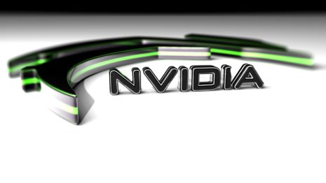Nvidia Geforce GTX 800m HD wallpaper