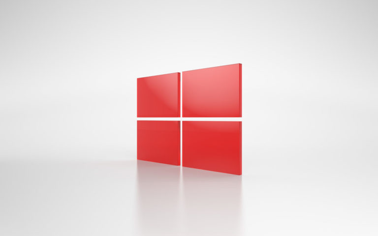 Operating system logo HD wallpaper