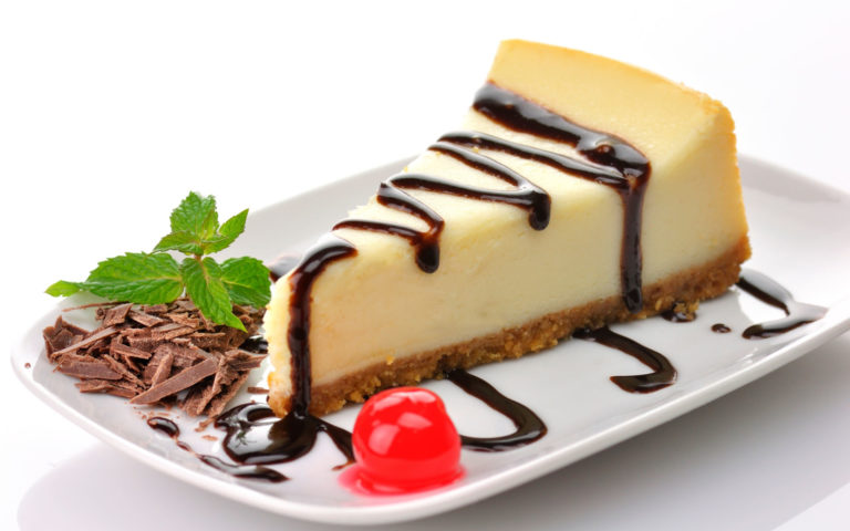 Pastry desert HD wallpaper