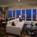Well furnished rooms HD wallpaper