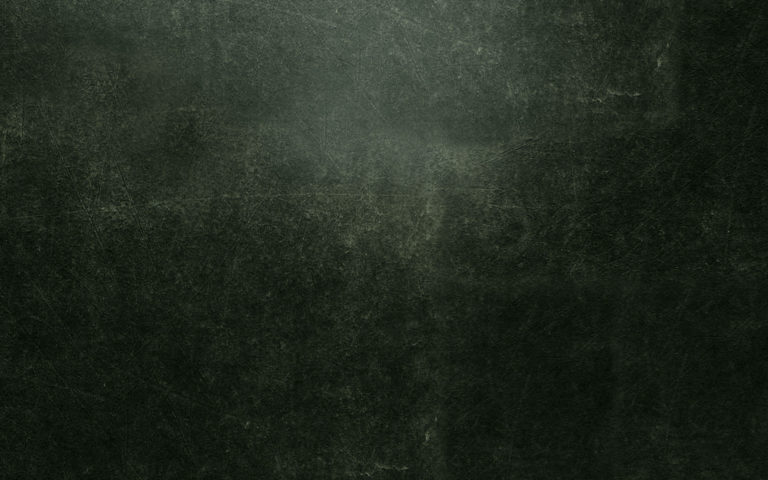 Dark gray texture HD wallpaper