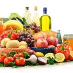 Delicious fruit collection HD wallpaper