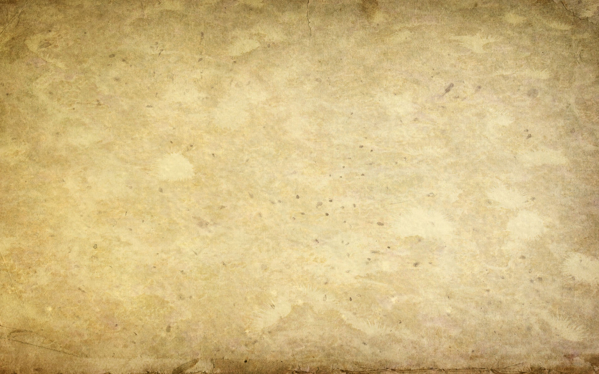 Old White Paper HD Wallpaper