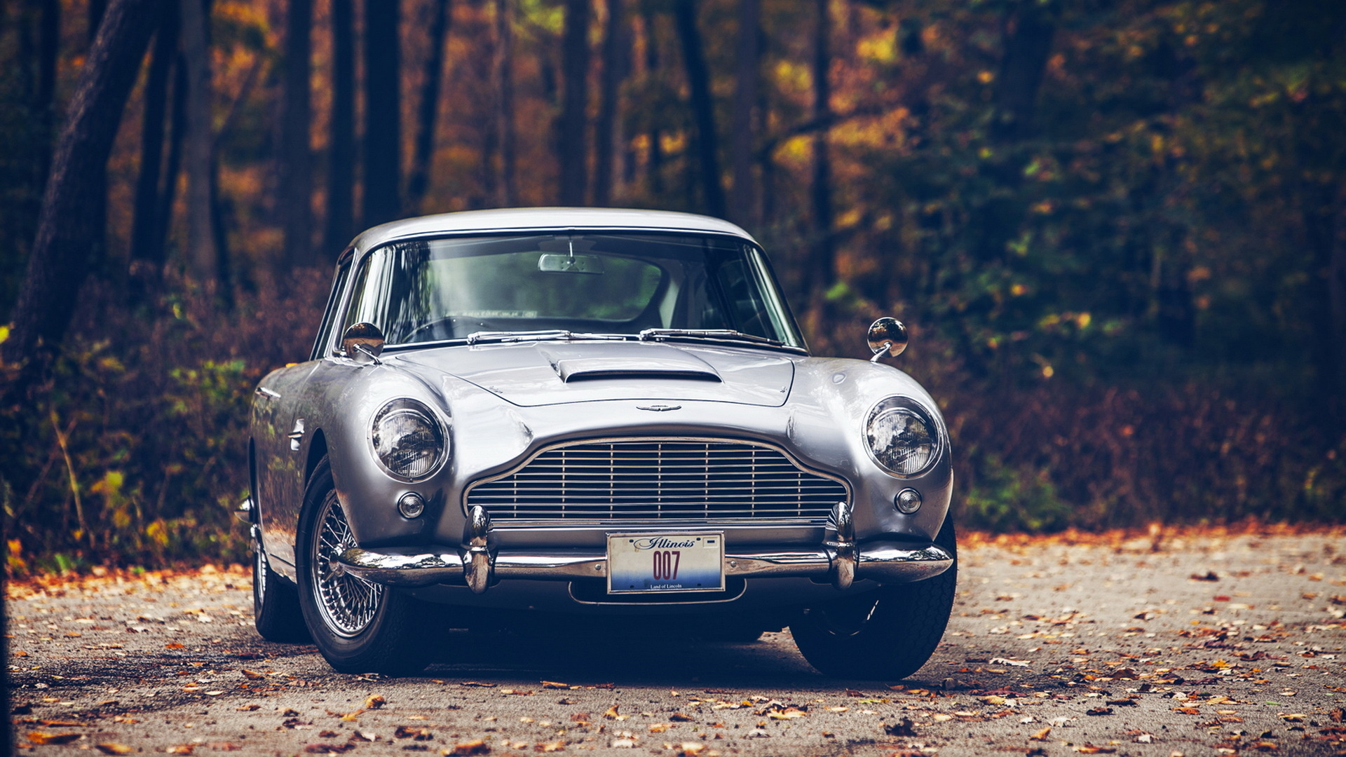 Db5 aston martin hd wallpaper hd latest wallpapers db5 aston martin hd wallpaper publicscrutiny Image collections