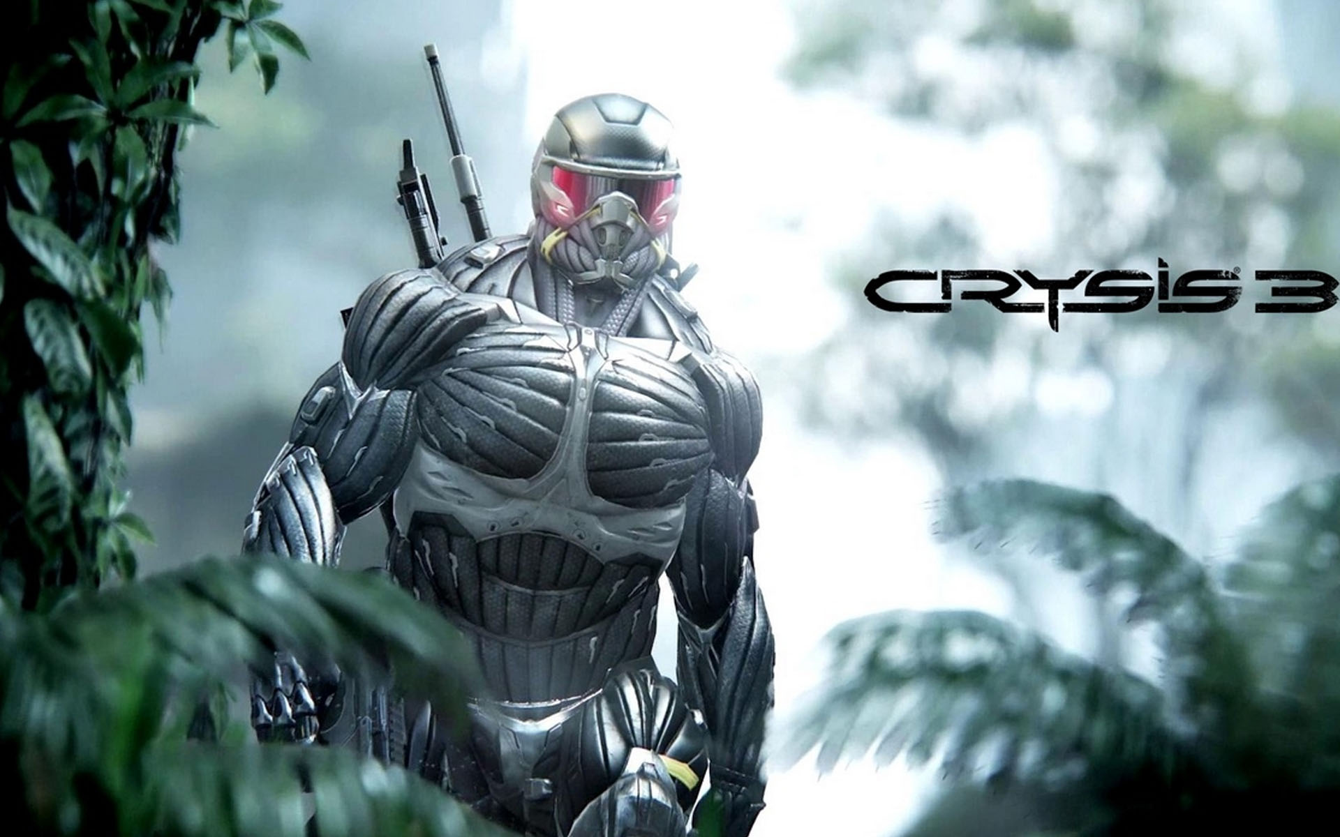 crysis 3 steam hd wallpaper hd latest wallpapers