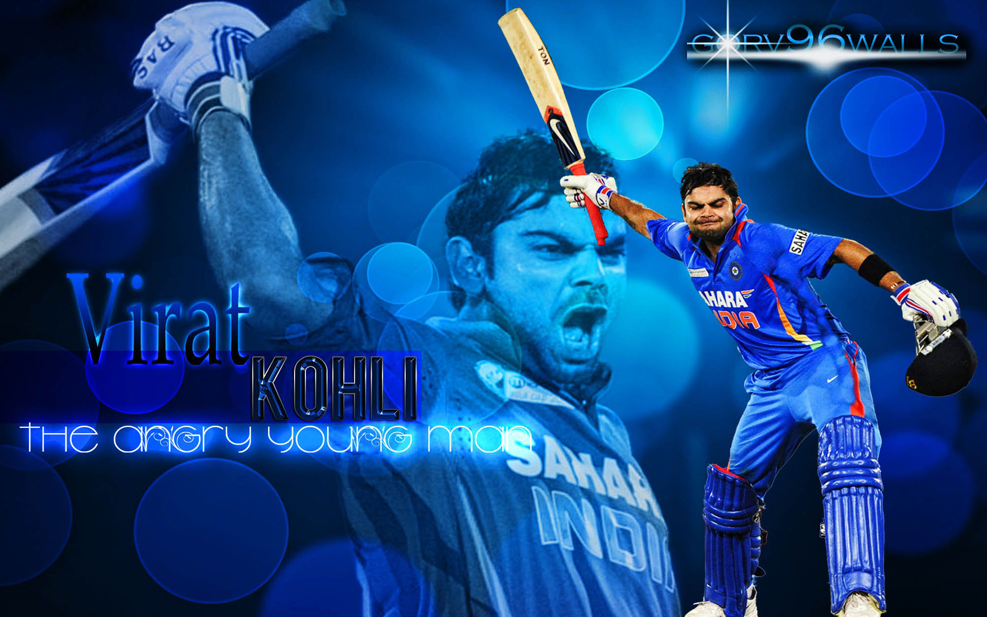 Virat Kohli Hd Wallpaper Hd Latest Wallpapers