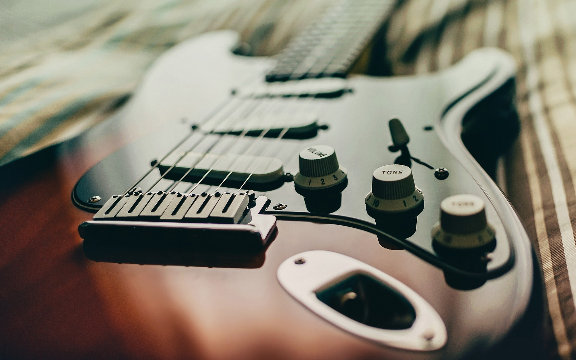photography of electric guitar hd wallpaper hd latest wallpapers. Black Bedroom Furniture Sets. Home Design Ideas