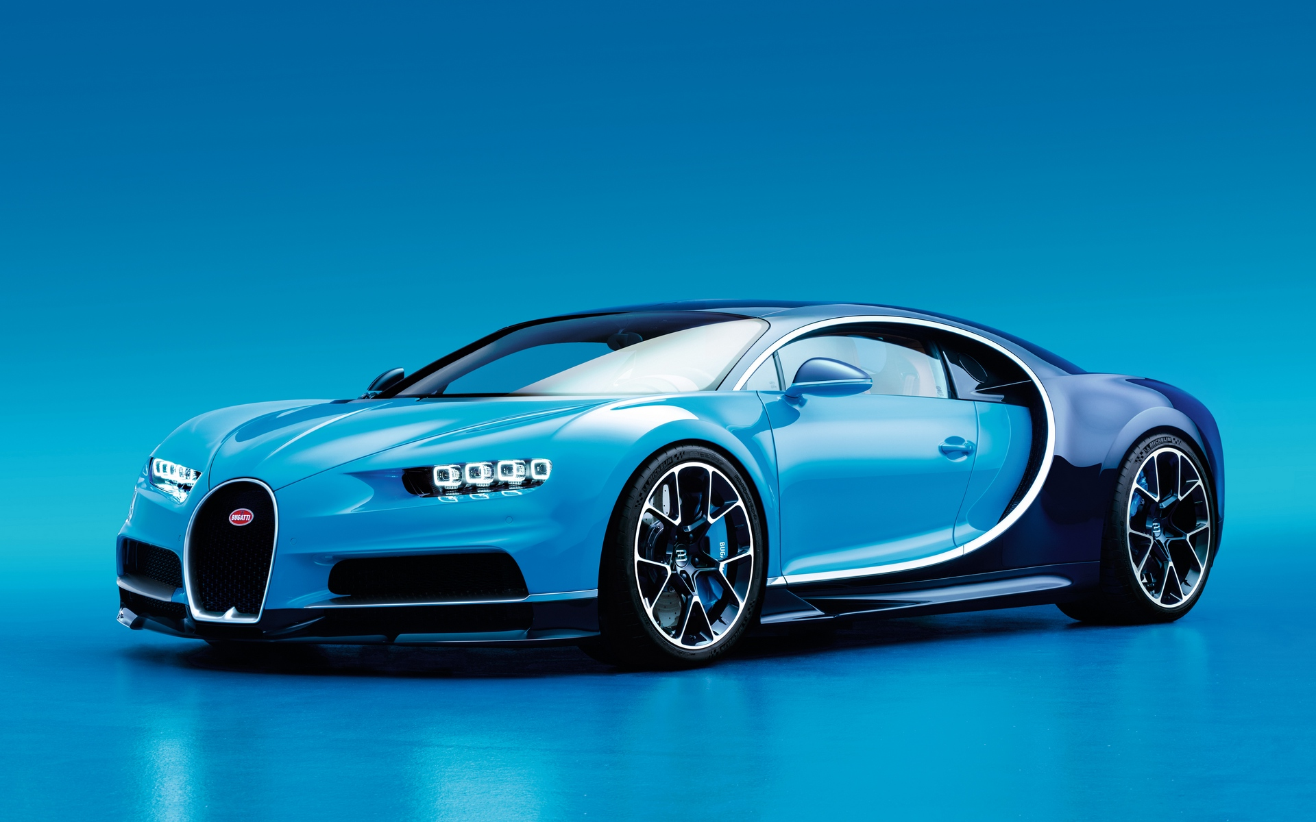 bugatti chiron top speed hd wallpaper hd latest wallpapers. Black Bedroom Furniture Sets. Home Design Ideas